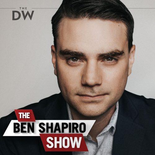 ben-Shapiro